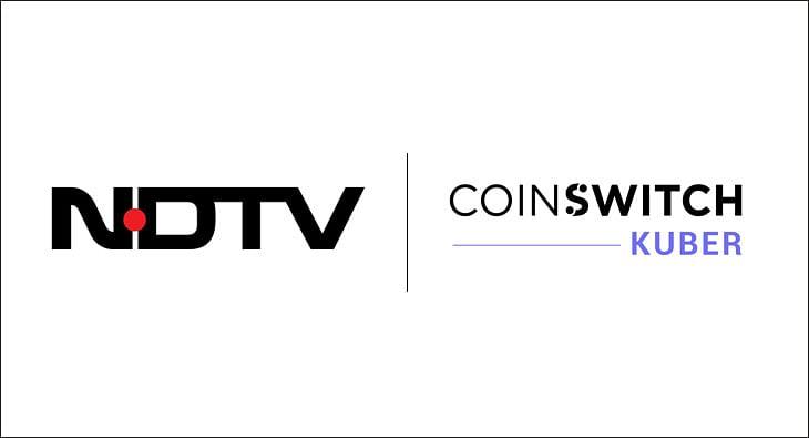 NDTV - Coinswitch Kuber?blur=25