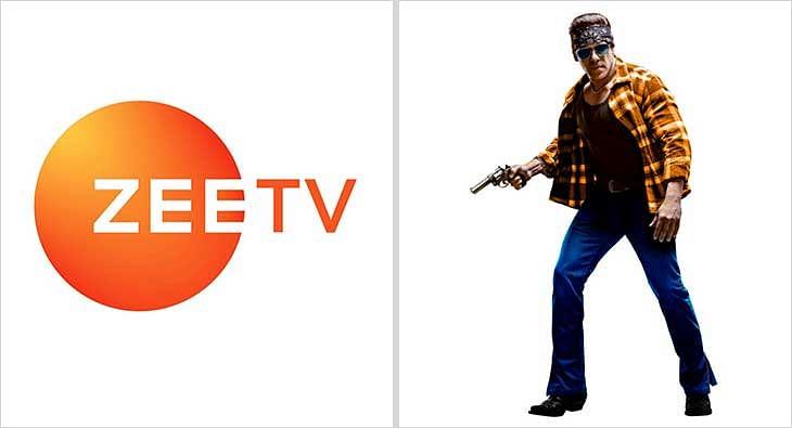 zee tv - Radhe?blur=25