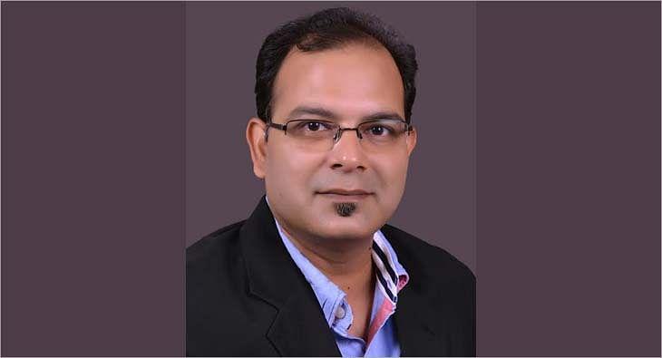 Mayank Pandey?blur=25