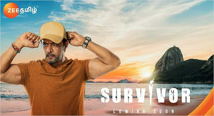 Survivor?blur=25
