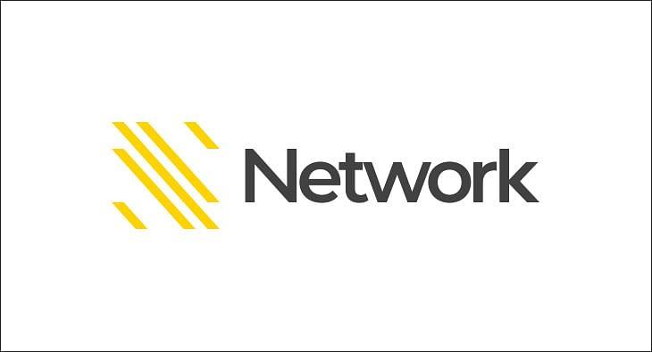 network?blur=25