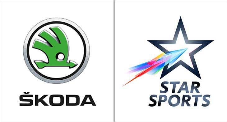 Skoda - Star Sports?blur=25