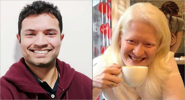 Darrell Fernandes & Shruti Deora?blur=25