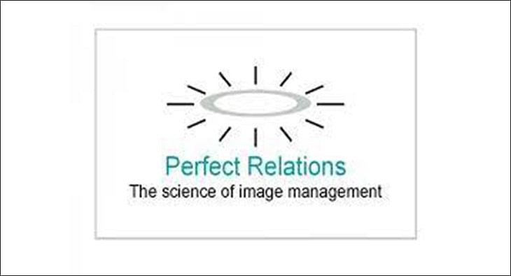 perfect relations?blur=25