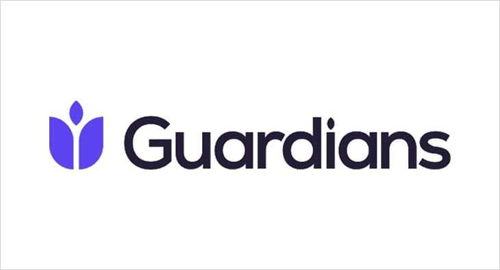 guardians?blur=25
