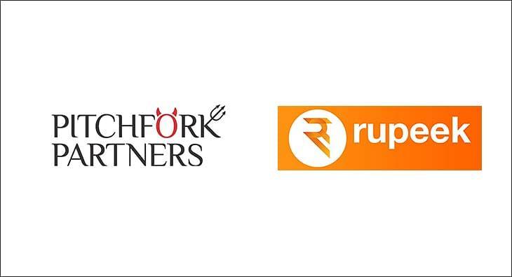 pitchfork - rupeek?blur=25