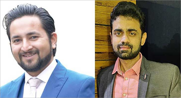 Chintan Soni and Kosal Malladi?blur=25