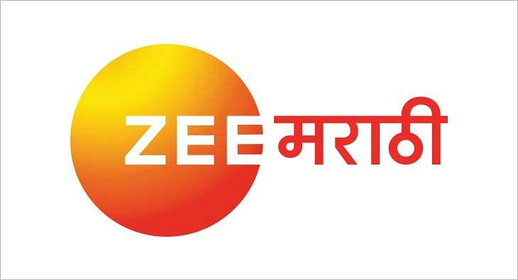 zee marathi?blur=25