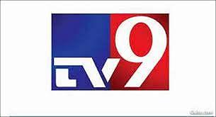 TV9?blur=25