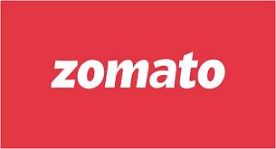 Zomato?blur=25