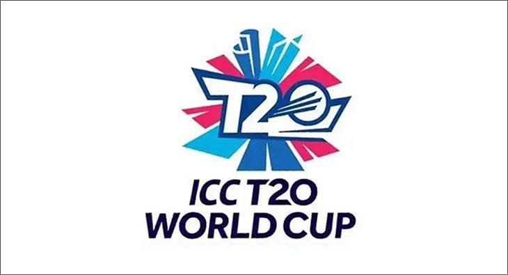 ICC T20 World Cup?blur=25