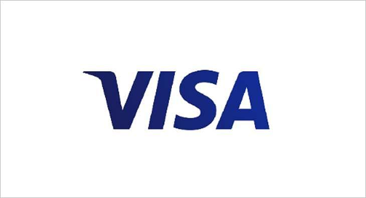 Visa?blur=25