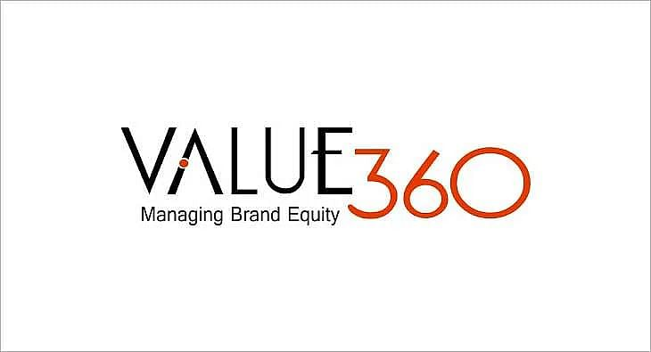 Value 360?blur=25