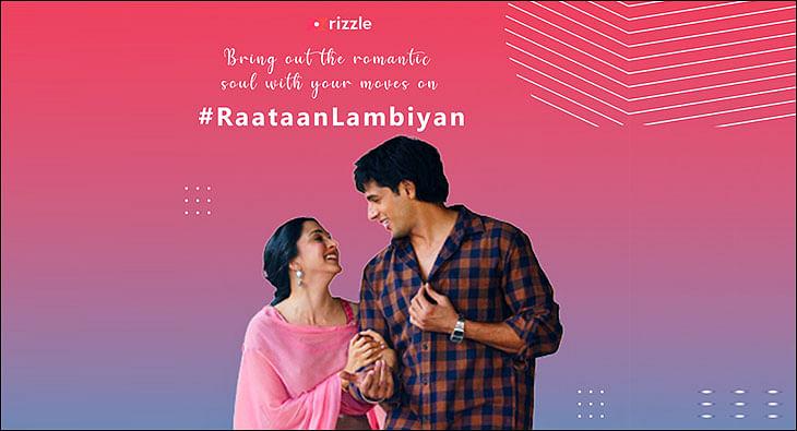 Raat Lambiyan?blur=25