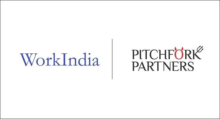 WorkIndia - Pitchfork?blur=25