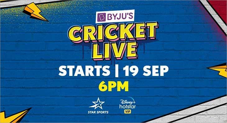 cricket live?blur=25