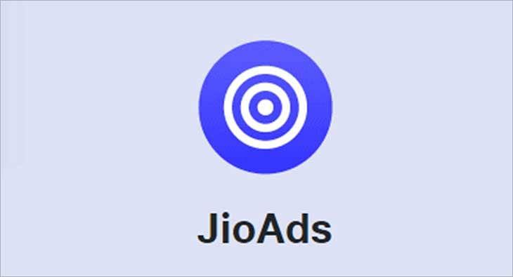 jio ads?blur=25
