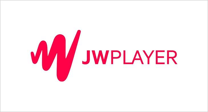 JW Player?blur=25