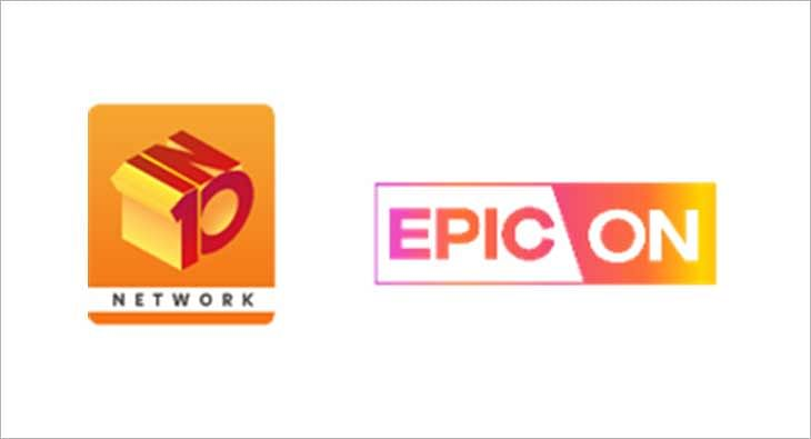 epic on?blur=25