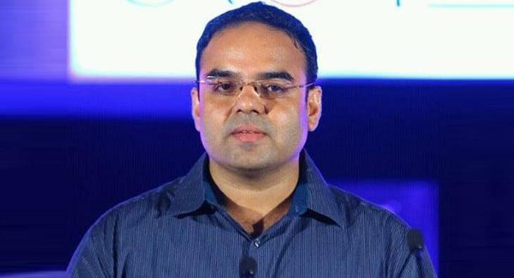 Vishal Vyas?blur=25