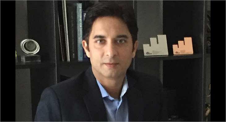 Gaurav Kumar Kwatra?blur=25