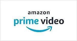 Amazon Prime Video?blur=25