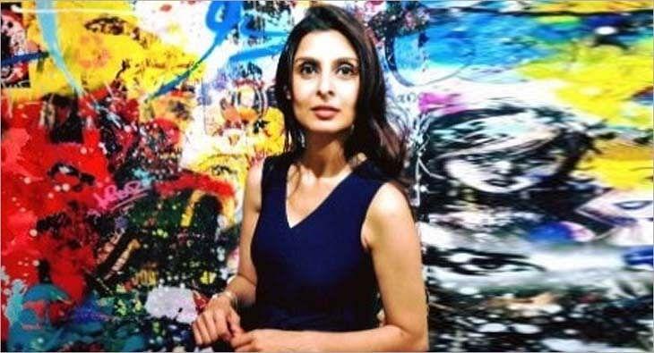 Sarika Shankarnarayan?blur=25