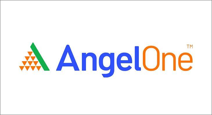 angel One?blur=25
