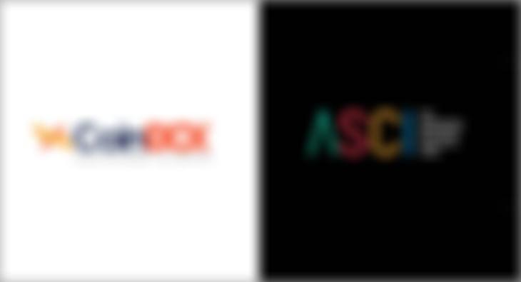 coindcx+ asci