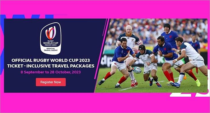 rugby world cup 2023?blur=25