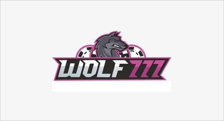 wolf777?blur=25
