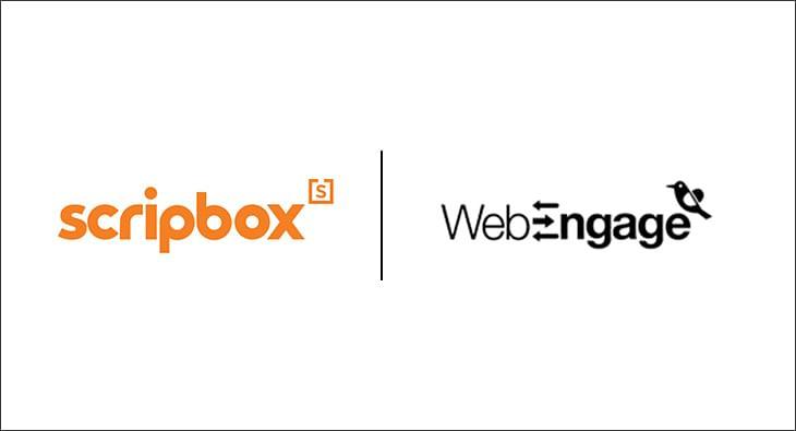 scripbox - webengage?blur=25