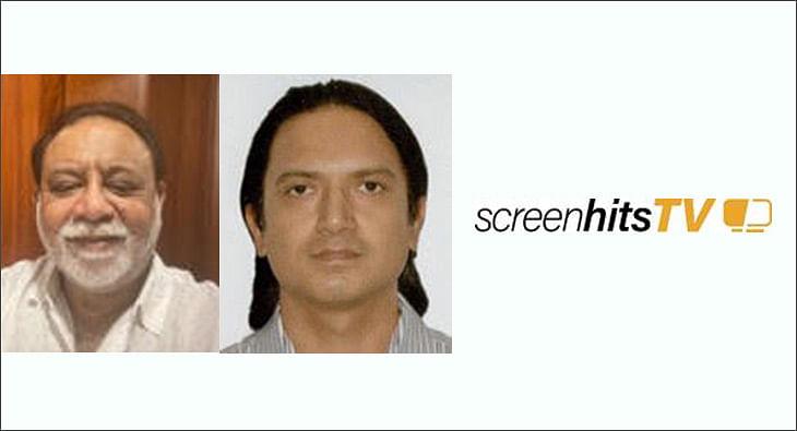 ScreenHits TV?blur=25