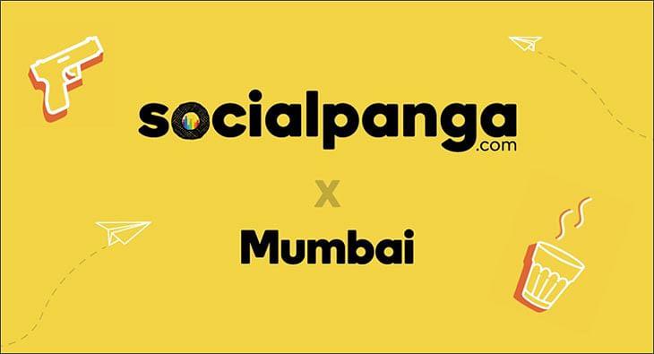 social pange?blur=25