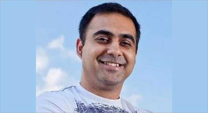 Prabhvir Sahmey?blur=25