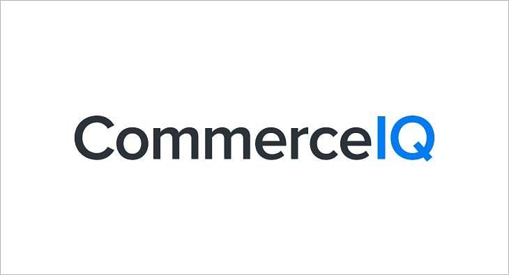 commerce iq?blur=25