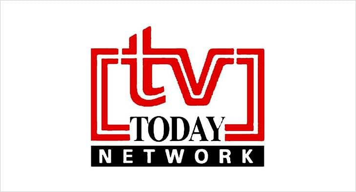 tv today network?blur=25