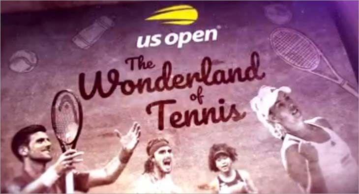 tennis?blur=25