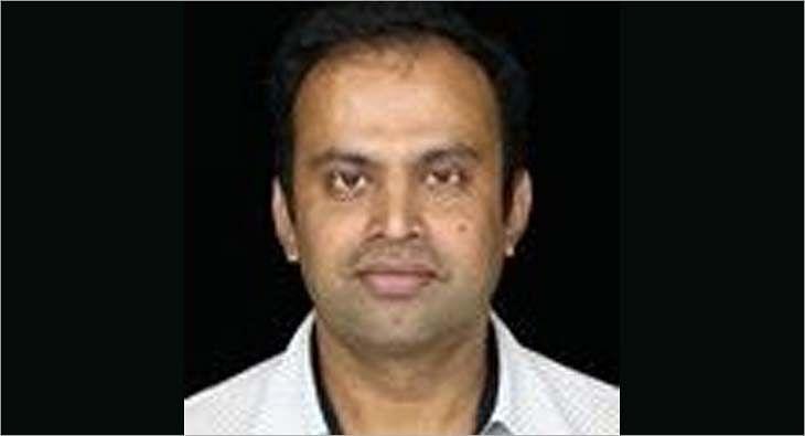 Varadharajan Ragunathan?blur=25