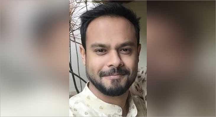 Shourya Ray Chaudhuri?blur=25