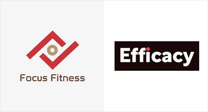 FF - Efficacy?blur=25