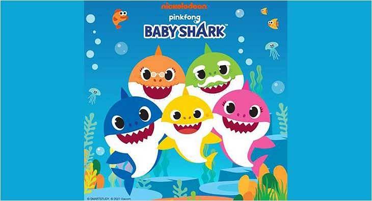 Baby Shark?blur=25