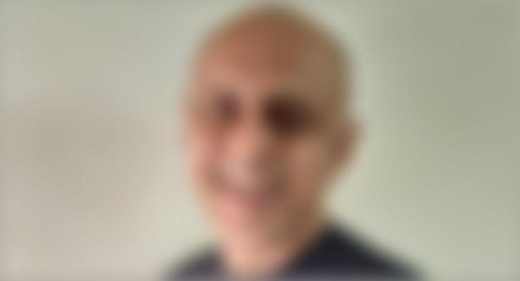 Tarun Abhichandani