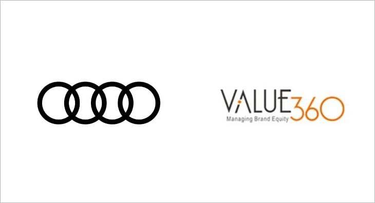value360?blur=25