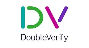 doubleverify?blur=25