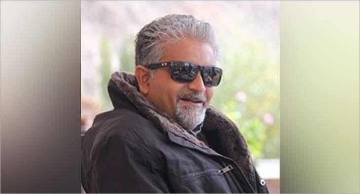sanjeev bhargava?blur=25
