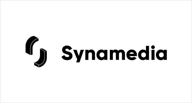 Synamedia?blur=25