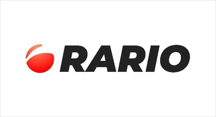 rario?blur=25