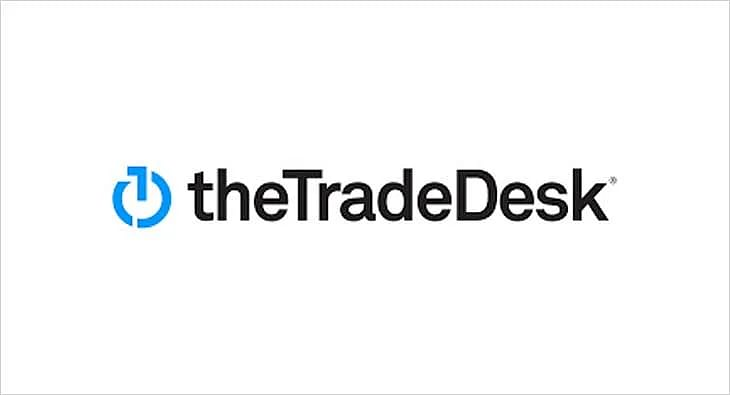 The trade desk?blur=25