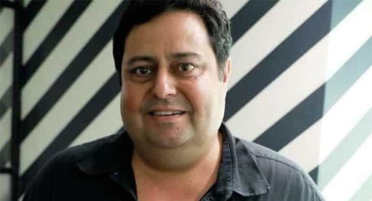 Ajay Gahlaut?blur=25